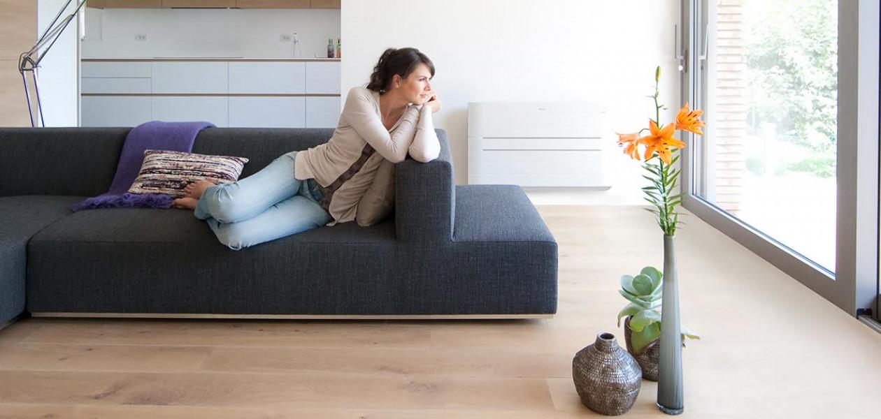 Airconditioning In Huis Laat U Goed Informeren